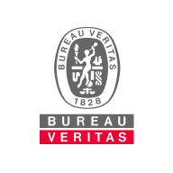 Bureau Veritas certified expansion vessels
