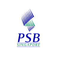 Sale of PSB certified expansion vessels: Singapore Productivity and Standards Board, Singapore