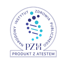 Design of fixed or interchangeable membrane expansion vessels with PZH certification: Polish National Institute of Hygene, Poland