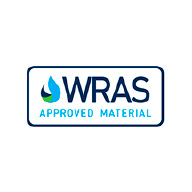 Production of expansion tanks for thermohydraulic systems with WRAS certification: Water Regulations Advisory Scheme, United Kingdom